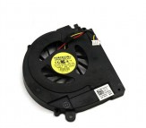 Dell Studio 1555 Laptop CPU Cooling Fan ( 0w956j, DFS541305MH0T, W956j )